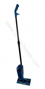 China MOP SERIES B11-MF056 on sale