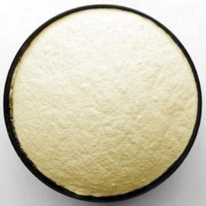 China Weight Loss Chitosan Oligosaccharide on sale