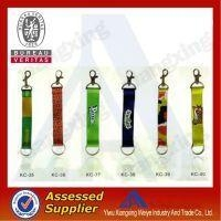 China High Quality Products For 2014 Carabiner Single Custom Lanyard on sale