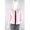 China knitwear C6031001 Women for sale