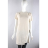 China knitwear P601010, P6031011 Womens knitted 2 in 1 pullover for sale