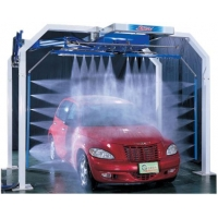China CH-200series High-pressure Stream car wash machine on sale