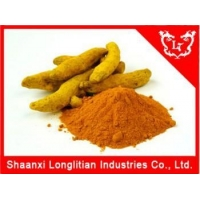 Loosing Weight Agents Curcumin Supplier in China