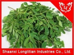 China Immunity Enhancers China Moringa powder Price on sale