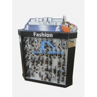China Sunglass Cardboard Display on sale
