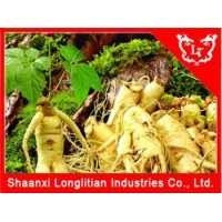 Immunity Enhancers Ginseng extract powder Factory Price