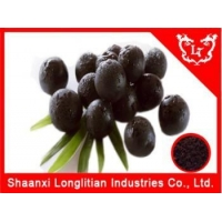 China Antioxidant Ingredients Acai berry extract powder Supplier on sale