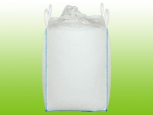 China Triple Combined Fabric Bag on sale