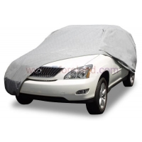 China Car Cover Product Triguard Universal Car Covers【Order Now】 on sale