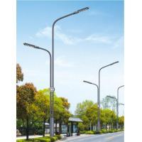 BD-LED-DL0009 LED street light