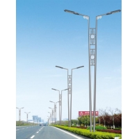 BD-LED-DL0008 LED street light