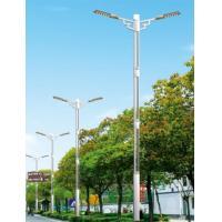 BD-LED-DL0007 LED street light