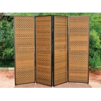 Garden Supplies HD Designs Outdoor Fencing