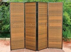 China Garden Supplies HD Designs Outdoor Fencing on sale