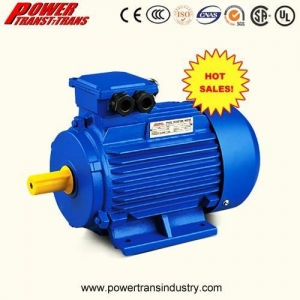 China IEC Standards Y2 Series Motor on sale
