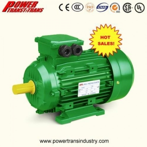 China IEC Standards MSE2 Series Motor on sale