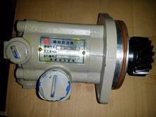 China WP10 Engine Steering Vane Pump In China on sale