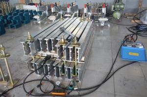 China conveyor belt splicer jobs Conveyor Belt Splicer on sale