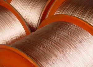 China High quality copper wire on sale