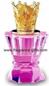 China crystal aroma lamp FG-2402 on sale