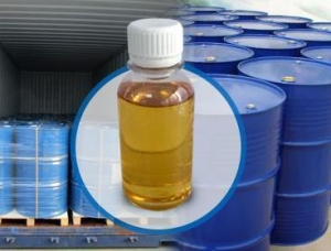 China Fuel Additives Diesel Lubricity Improver Manufacture of China on sale