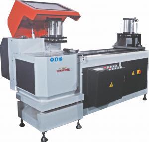 China Cutting Machine GT-6210 CNC Auto Feeding Single Head Saw on sale