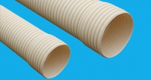 China U-pvc pipes on sale