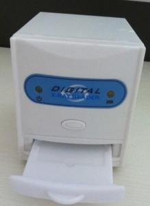 China CYMD-300 USB Dental X-ray Film Digital Viewer on sale
