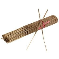 China Premium Extra Strength Long Lasting Incense Sticks or Cones - 10 pack or 100 Pack on sale