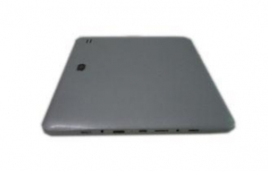 China Personal 9.7 Inch Tablet PC ipad with HD screen Dual Core MID support 3G on sale