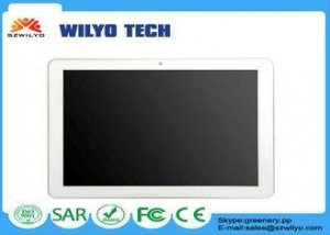 China WM110-H 10 Inch Android Tablet , 10 Inch Tablets MT8382 3g HDMI 1G Ram 16GB Rom on sale