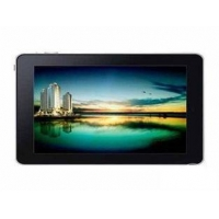 Android 4.0 7 Inch Touchpad Tablet PC Dual Core Cortex A9 CPU 1 year warranty OEM Order