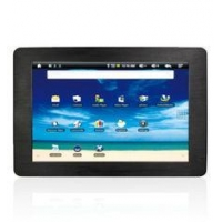 HD 7 inch Touch Screen Tablet PC Dual Core 1.5Ghz 8GB & Strong Battery Power