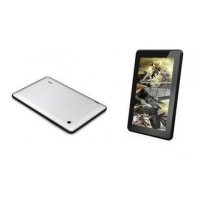 1GB DDR3 Latest WiFi 7 Inch MID Touchpad Tablet PC Of High Speed Dual Core Processor