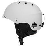 China Traverse Sports 2-in-1 Convertible Ski & Snowboard/Bike & Skate Helmet on sale