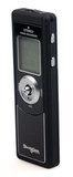 China SleuthGear Quad Power Digital Voice Recorder on sale