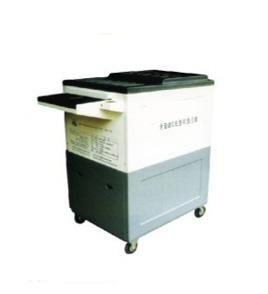 China ZY-XW100 Automatic X-ray Film Processor Machine on sale