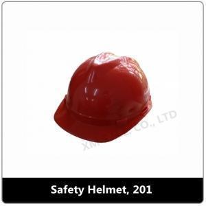 China V Safety helmet on sale