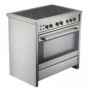 China Free Standing Electric Oven LT-900 on sale