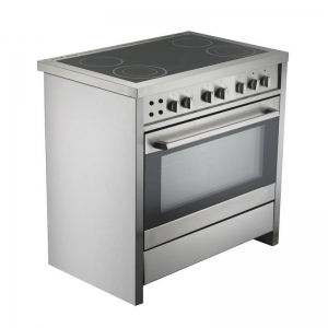 China Free Standing Electric Oven LT-760 on sale