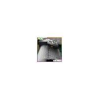 High quality air cushion filling machine/air bag packing machine
