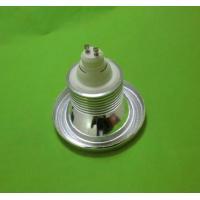 China LED SMD Spotlight Series LED AR111 1*5W spotlight on sale