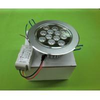 China LED Downlight LED 12W bulb Lamp on sale