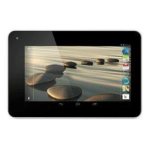 China Acer Iconia B1-711-83891G01nw 3G 7-inch Quad Core 1.2GHz, 16GB, Android Jelly Bean 4.2 on sale