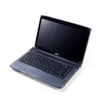 Acer Aspire AS4535-842G25Mn Powerful Performance w/ ATI Radeon HD3200 Graphics