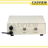 China Video Amplifier CAV-101 on sale