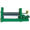 China Plate Bending Roll for sale