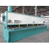 China Hydraulic Guillotine Shear for sale