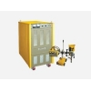 China Submerged Arc Welder for sale