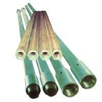 China Chemicals Kellys-Casing, Tubing & Drill Pipes on sale